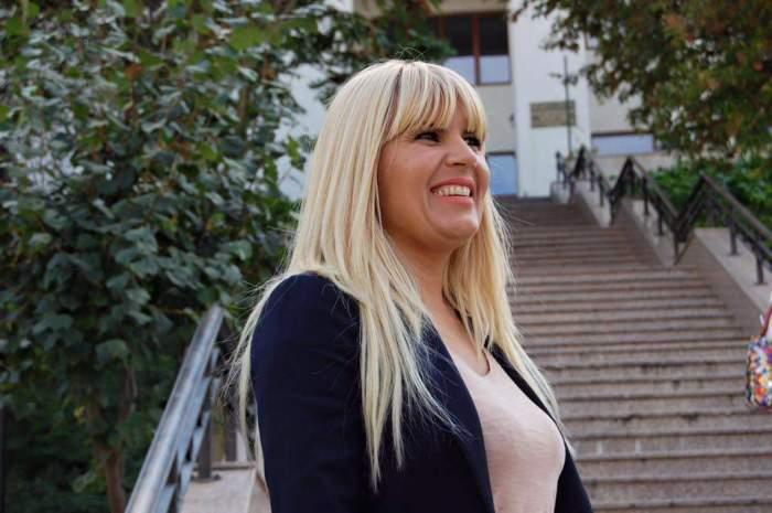 Care este motivul real pentru care soacra Elenei Udrea nu și-a văzut nepoata până acum. Fosta politiciană a dat cărțile pe față