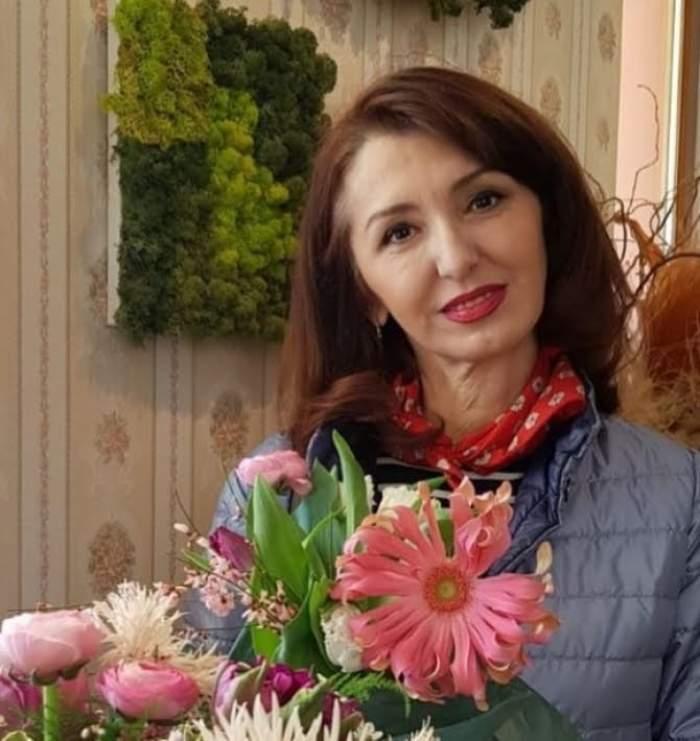 Silvia Bilous, unul dintre cei mai buni medici dermatologi a murit