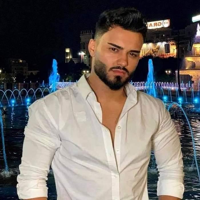 Jador, anunț surpriză pentru fani! Artistul a semnat cu Antena 1. La ce emisiune o să apară în curând