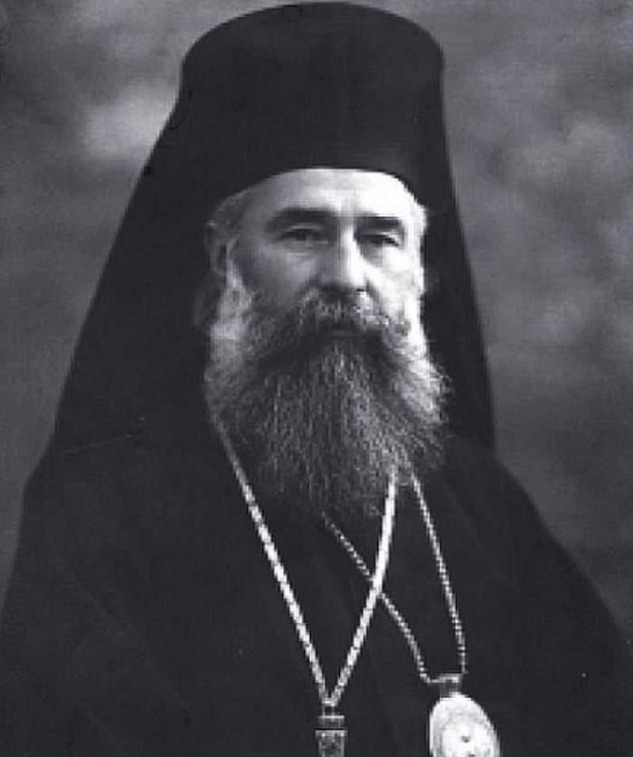 Misterul morții Episcopului Grigorie Leu al Hușilor a fost elucidat! Preotul a fost otrăvit