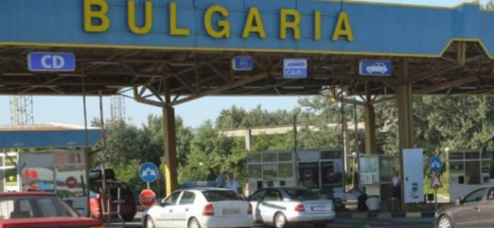 Noile condiții de intrare în Bulgaria, începând de astăzi. Care sunt documentele necesare turiștilor