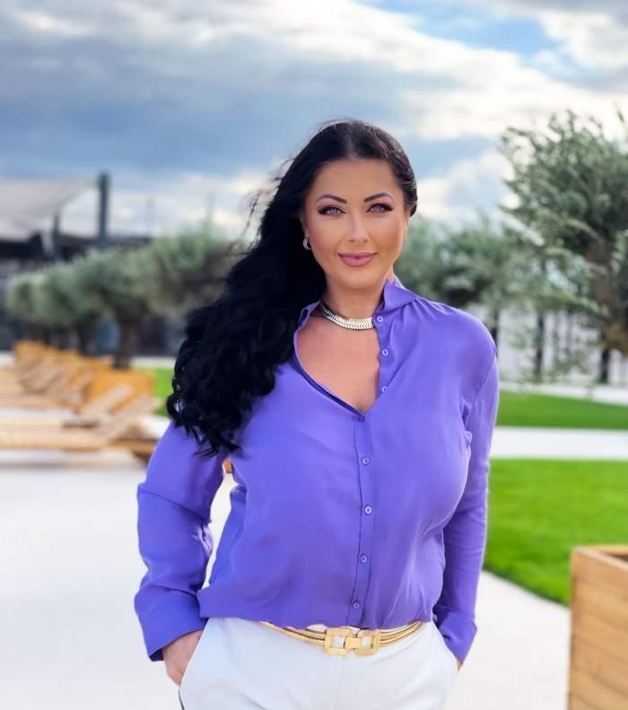 Gabriela Cristea prezintă Mireasa – Capriciile iubirii, începând de luni, 13 septembrie la Antena Stars