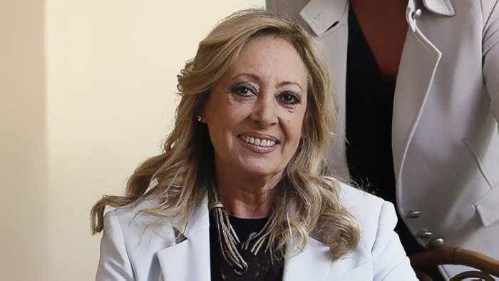 Maria Mendiola, componentă a grupului spaniol Baccara, a murit. Cântăreața avea 69 de ani