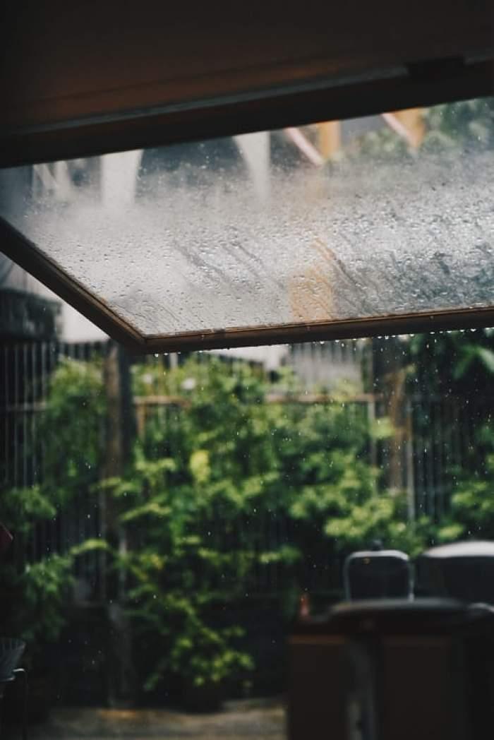 Vremea se schimbă radical! Avertizarea de ultimă oră emisă de meteorologi