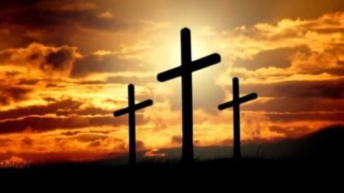 Calendar ortodox, marți, 14 septembrie. Tradiții și obiceiuri de Înălțarea Sfintei Cruci