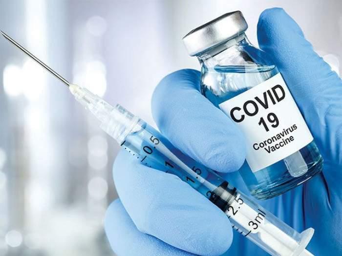 Motivul pentru care campania de vaccinare din școli se amână. Ce spun autoritățile / VIDEO