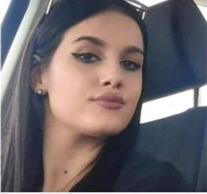 Noi detalii în cazul morții Denisei Martin, tânăra de 19 ani, din Gorj. Fata ar fi fost ucisă de iubit pentru că nu a acceptat să se prostitueze