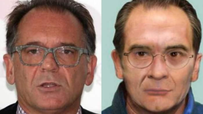 Un bărbat a fost săltat și legat la ochi de Forțele Speciale, după ce a fost confundat cu un șef al Mafiei italiene căutat internațional