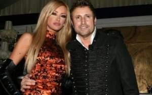 """Cătălin Botezatu, adevărul despre relația cu Bianca Drăgușanu. Ce i-a spus designerul când s-au despărțit: """"Este o frustrare"""""""