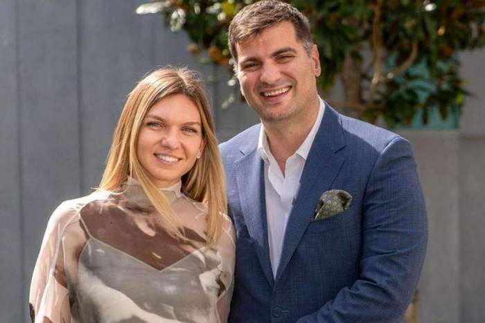 Ce tradiție importantă va încălca Simona Halep la nunta sa. Sportiva va deveni soția lui Toni Iuruc peste doar câteva ore