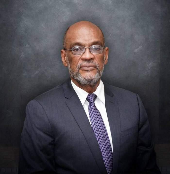 Misterul asasinării președintelui din Haiti se adâncește. Cine se crede că l-a omorât pe Jovenel Moise în propria casă