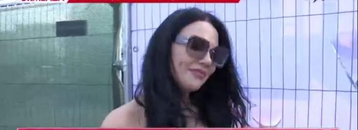 Ioana Năstase își sărbătorește ziua de naștere la nunta Simonei Halep! Ce cadouri a primit soția lui Ilie Năstase cu ocazia aniversării sale / VIDEO