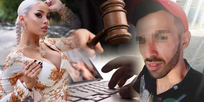 Fratele Cristinei Pucean, decizie neașteptată în dosarul de pornografie infantilă / Proces cu surprize