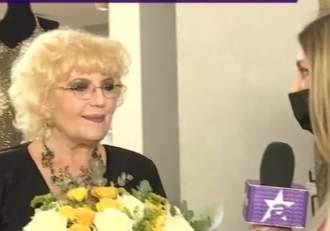 Corina Chiriac, dezvăluiri după ce și-a donat rochiile și trofeele unui muzeu. De ce a apelat artista la acest gest / VIDEO