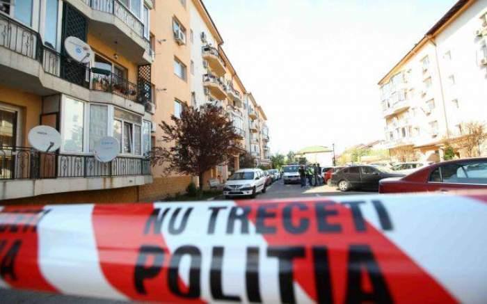 Trupul neînsufleţit al unui tânăr de 22 de ani a fost găsit pe o stradă din Baia Mare. Băiatul ar fi consumat substanțe interzise