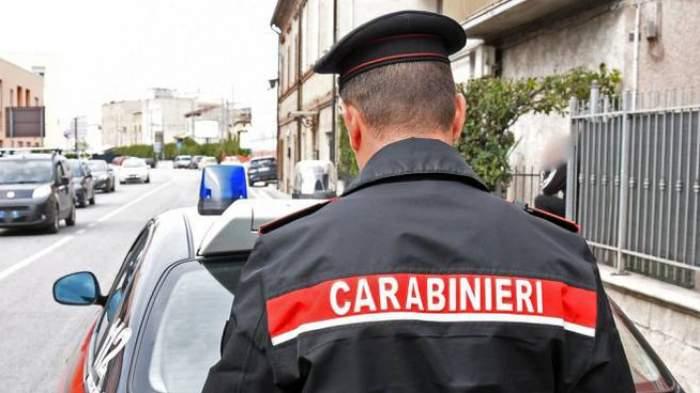 O româncă a ucis din greşeală o femeie de 92 de ani pe care o îngrijea în Italia. Bătrâna a murit electrocutată