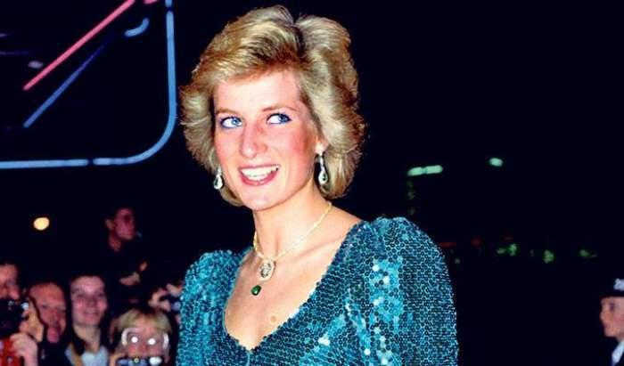 Prințesa Diana voia să devină vedetă la Hollywood. Ce a oprit-o să se mute în Malibu și ce le-a mai dezvăluit condifenților săi