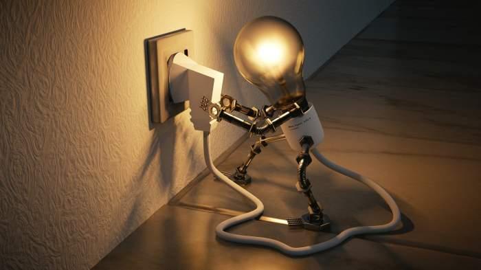 Scandalul facturilor la energie. Ce poți face dacă primești o factură prea mare