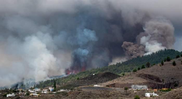 vulcan cumbre vieja eurpt