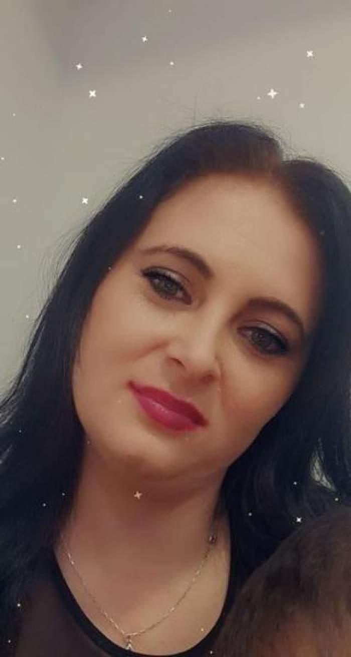 """Moartea gravidei din Piatra Neamț, infectată cu tulpina Delta, putea fi evitată? De ce nu a fost femeia transferată mai repede la Iași: """"Ne-au refuzat"""""""