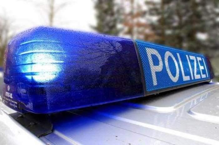 Un angajat de la o benzinărie din Germania a fost împușcat mortal de un client, după ce i-a cerut să poarte mască. Bărbatul a fost arestat