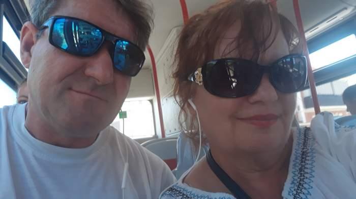 Un muncitor român din Italia a fost găsit mort, la cinci zile de la dispariția lui de pe șantier. Iubita bărbatului cere să se afle adevărul