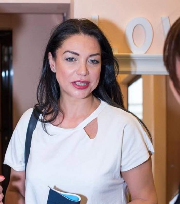 """Eugenia Șerban, mărturisiri șocante despre problemele de sănătate: """"Mă certam în fiecare zi cu Dumnezeu"""" / VIDEO"""
