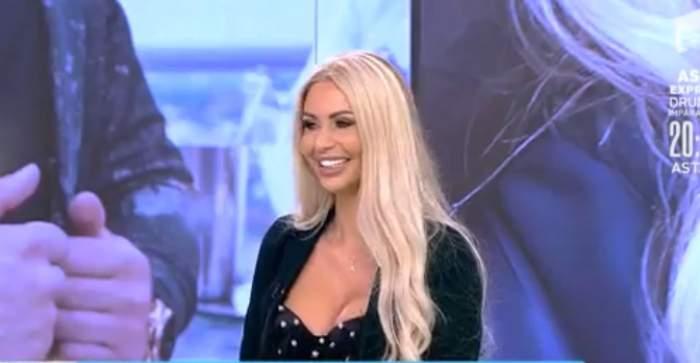 """Acces Direct. Fotomodelul Alexys a vandalizat fără milă bolidul de 200.000 de euro al afaceristului John Albert: """"Ți-am făcut un prim cadou"""" / VIDEO"""