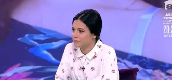 """Acces Direct. Alina, bătută și agresată în plină stradă de fosta iubită a partenerului său: """"Mă simt foarte trădată"""" / VIDEO"""