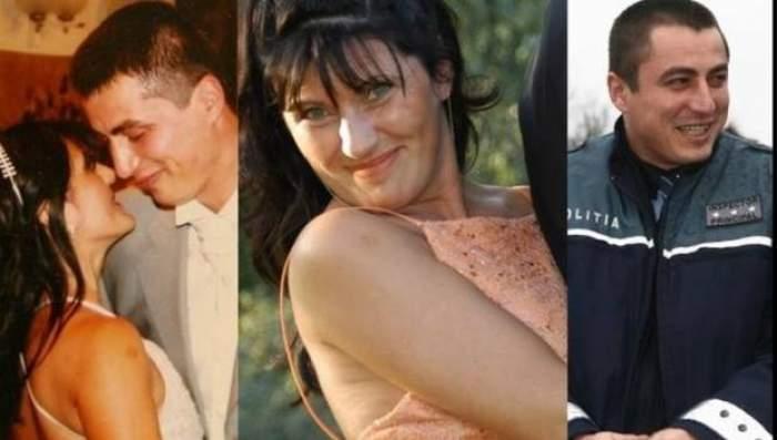 Cu cine a vorbit Elodia Ghinescu, pentru ultima oară, înainte să dispară. Noi detalii ies la iveală, la 14 ani de la începerea cazului