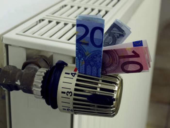 Facturile la căldură se măresc considerabil. Furnizorii vor livra gaze cu 60% mai scumpe. Anunțul făcut de către autorități