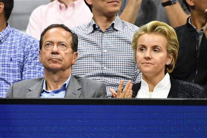 Româncă, la un pas de a deveni miliardară după divorțul de soțul american. Jenny Paulson va primi jumătate din averea uriașă a bărbatului