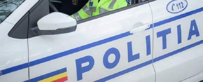 Tânără din Dolj, amenințată cu pistolul în plină stradă de un bărbat. De ce a recurs bărbatul la acest gest