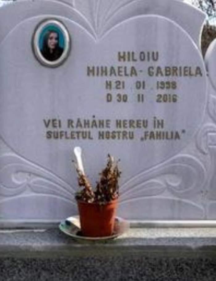 Bărbatul care a ucis-o pe Mihaela Miloiu a fost condamnat la 30 de ani de închisoare. Românca a fost mutilată și apoi omorâtă în Elveția