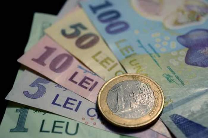 Cine este Ecaterina Teodoroiu, prima femeie al cărei chip apare pe o bancnotă românească, cea de 20 de lei