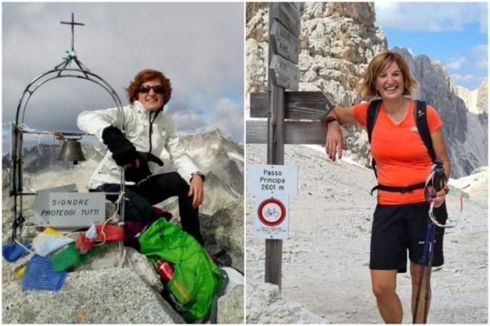 Două surori din Italia sunt acuzate că și-au omorât mama în somn și au ascuns cadavrul. Care este motivul pentru care au ucis-o