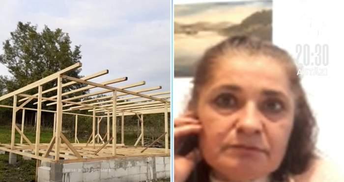 Acces Direct. Ce spune muncitorul acuzat de înșelăciune de către femeie din Cluj. Bărbatul se apară și zice că e nevinovat / VIDEO