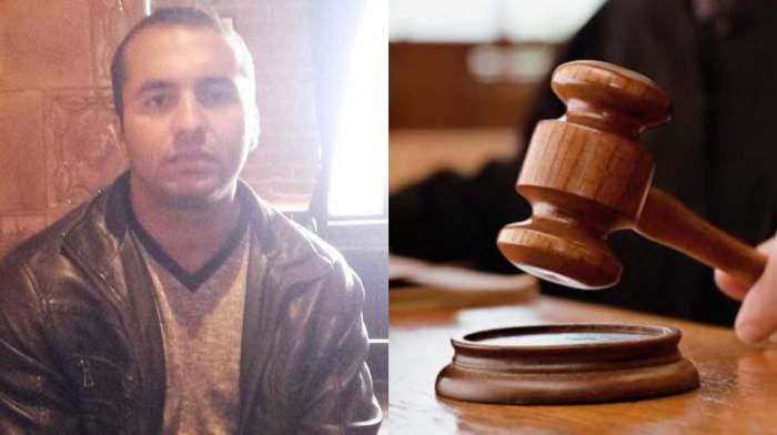 """Unul dintre cei trei condamnați din crima de la Stoenești a murit la Penitenciarul Craiova. """"A fost lăsat să zacă precum un câine"""""""