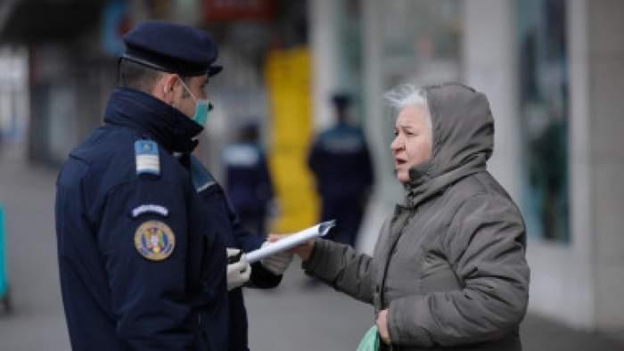 Rata de infectare din Bucureşti se apropie de pragul de 6 la mie. Autoritățile pregătesc noi restricţii