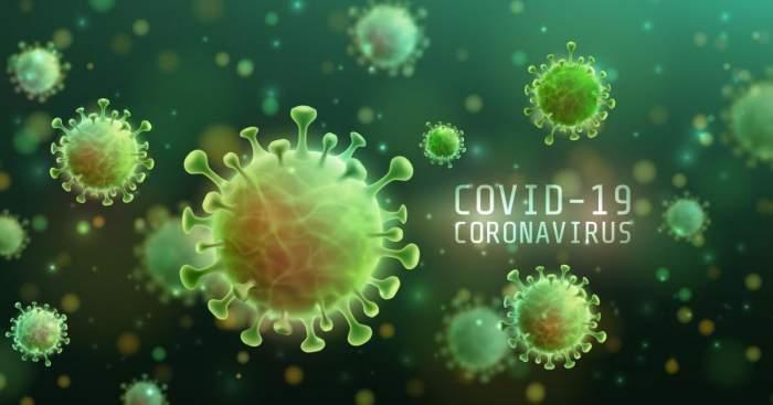 Un nou record de infectări cu Covid-19 în România. Peste 11.049 de cazuri noi au fost depistate, în ultimele 24 de ore