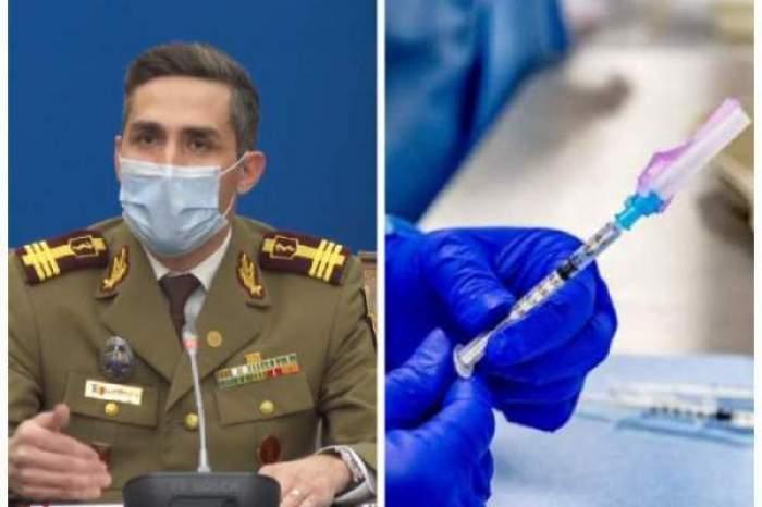 vaccin colaj valeriu gheorghita