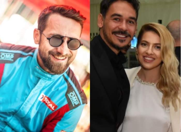 """Ce a spus Dani Oțil, în direct, despre Lidia Buble și Răzvan Simion: """"A fost în pat cu..."""""""