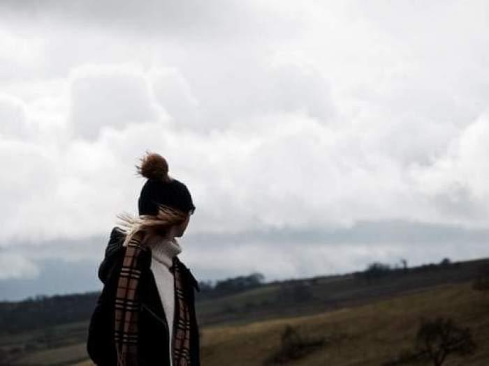 Temperaturile scad drastic în România! Meteorologii ANM anunță minime de trei grade în unele zone