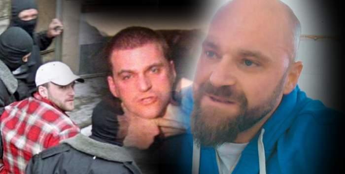 Când iese din pușcărie asasinul care a îngrozit România! / Decizie de ultimă oră în procesul pentru liberare condiționată al lui Passaris
