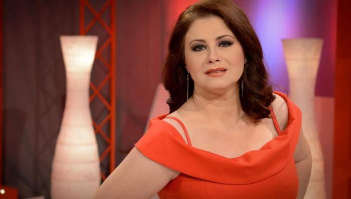 """Corina Dănilă suferă de o boală fără leac. Actrița trece prin momente cumplite. """"Nu am ascuns că am probleme"""""""