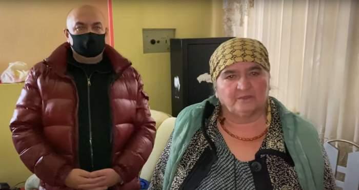 Ce înseamnă, de fapt, evaziunea fiscală, fapta pentru care au fost condamnați Leo de la Strehaia și mama lui, Maria Mihai