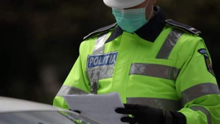 Restricții noi în comuna Chiajna! Rata de infectare a ajuns la peste 2 la mia de locuitori