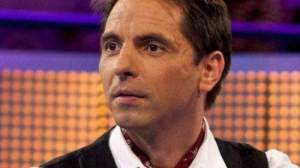 """Dan Negru, în doliu! Prezentatorul TV a pierdut o ființă dragă: """"16 ani eu am fost întreaga lui lume"""""""