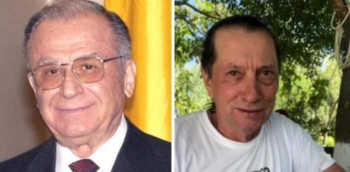 "Ion Iliescu, mesaj de condoleanțe pentru Ivan Patzaichin: ""A inspirat tinerii, i-a mobilizat și..."""