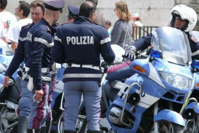 Un tânăr român și-a înscenat moartea pentru a scăpa de iubita italiancă. Cum a ajuns pe mâna autorităților
